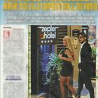 Valeria Marini con il nuovo fidanzato Gianluigi Martino (Nuovo)