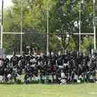 Rugby, rivoluzione in campo: Rosignano può schierare 22 stranieri fra i 22 giocatori della lista-gara, il presidente: «La vittoria della solidarietà»