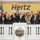 Compleanno Hertz, il primo secolo del gigante globale. Il brand leader oggi è operativo in tutti i continenti