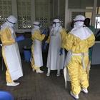 Dengue, 622 morti per febbre trasmessa dalle zanzare: «Nelle Filippine è epidemia nazionale»