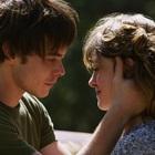 Stranger things, Dyer e Heaton idoli teen di Netflix al Giffoni Film Festival