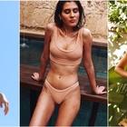 Il bikini dell'estate è in stile anni Ottanta: i costumi must have per quando torneremo al mare