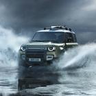 Defender, rivoluzione di un'icona. Land Rover ha innovato il modello rispettando la tradizione