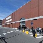 Esselunga, nuovi orari di apertura e chiusura anticipata per i supermercati: cosa cambia fino al 3 aprile