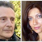 Roberta Ragusa, il marito Logli in carcere si dispera e continua a ripetere: «Sono innocente»