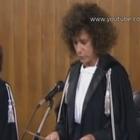 La sentenza che condannò Berlusconi Video