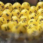 Estrazioni Lotto e Superenalotto di martedì 3 dicembre 2019: tutti i numeri vincenti