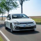 Su strada con le nuove Golf plug-in, GTE ad alte prestazioni ed eHybrid