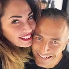 Uomini e donne, il dietrofront di Ida Platano: «Ecco perché ho deciso di tornare con Riccardo Guarnieri»