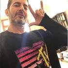 MTV VMA 2019: Marc Jacobs sarà il primo vincitore in assoluto dell'MTV Fashion Trailblazer Award