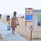 Ferragosto tra spiagge vietate al pubblico e discoteche sorvegliate: ecco tutti i provvedimenti dei sindaci