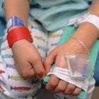 Sindrome di Kawasaki e coronavirus, il pediatra: «Se i bimbi hanno questi sintomi non sottovalutetli: terapia entro 10 giorni»