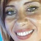 Viviana Parisi, il furgone si sarebbe schiantato contro l'auto della dj: «Gioele potrebbe essere rimasto gravemente ferito»