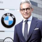 Massimiliano Di Silvestre, numero uno BMW Italia: «Visione e leadership per guidare il futuro»
