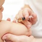 Milano, encefalopatia dopo la vaccinazione: ministero della Salute condannato a risarcire genitori di una bambina