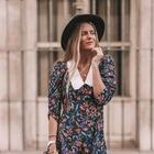 Abiti della primavera: dal grembiule allo chemisier tutti i vestiti che fanno tendenza (perché torneremo a uscire)