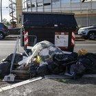 Rifiuti, emergenza igienica: Roma ha solo quattro mesi per salvarsi