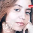 Samira, scomparsa da quasi due mesi: il marito indagato. Gli strani ritrovamenti in una strada di campagna