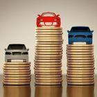 Antitrust: sanzione di 1,6 milioni a quattro imprese per offerta auto a costo zero
