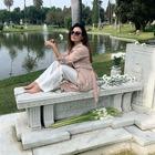 La figlia di Al Bano e Romina in posa sulla tomba del nonno, fan furiosi su Instagram: «Un po' di rispetto...» FOTO