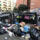 Il caos rifiuti spinge i ricorsi anti-Tari: 500 solo a settembre