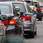 Dal primo ottobre limitazioni circolazione anti-smog in Emilia Romagna. Blocco dei diesel Euro 4 rimandato a gennaio 2021