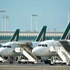 Alitalia, ora si pensa a un super commissario per varare una ristrutturazione
