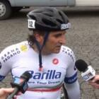 Zanardi trasferito al San Raffaele: «Condizioni instabili»