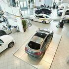 Sos concessionarie auto, crollo fatturato tra 40 e 60%. Federauto, 70% operatori è sull'orlo del fallimento