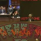 Manovra, legge approvata alla Camera con 312 voti favorevoli