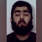 Il killer di London Bridge era appena stato a una conferenza sulla riabilitazione degli ex detenuti