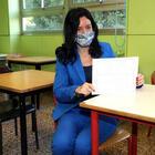 Scuola allo sbaraglio: a Milano la Azzolina blocca il predecessore Bussetti sulle graduatorie. Problemi anche a Roma