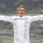 Lo chef Vittorio Fusari morto a 66 anni per un problema cardiaco. Il suo motto era: «Un cibo di cuore e pensato»