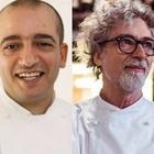 Morto chef Vittorio Fusari, il ricordo del collega Pino Cuttaia: «Un visionario. Lasciò il lavoro per passare più tempo con il figlio»