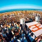 Papeete Beach, i proprietari a processo: «L'aperitivo-discoteca era abusivo»