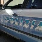 Sgominata gang delle rapine in villa, i colpi e gli inseguimenti anche in Ciociaria