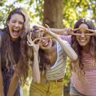 Viaggi dal 3 giugno, rebus vacanze con gli amici: ammesse oppure no?