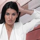 Miss Italia 2020, il calendario e l'omaggio al Veneto: Carolina Stramare protagonista con Venezia, Mestre e Jesolo