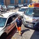 Capri, malata di tumore in ambulanza: la compagnia di traghetti si rifiuta di imbarcarla
