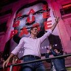 Elezioni Spagna: vittoria del Partito Socialista, ma è rebus maggioranza. L'ultradestra entra in Parlamento