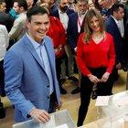 Elezioni Spagna, chi è Pedro Sanchez: il socialista tenace per fermare la destra