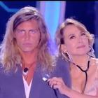 Alberto Mezzetti vince il Grande Fratello: «Ora risanerò i miei debiti»