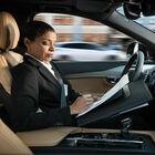 Auto senza pilota, la necessità del 5G. La rete sarà la sola a rendere i veicoli sicuri e intelligenti