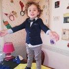Matera, morto Diego il bimbo di 3 anni. I carabinieri: «Così i cani hanno ritrovato il corpo»