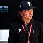 Il due volte campione del mondo F1 Fittipaldi inseguito dalla giustizia brasiliana: 145 le cause contro di lui