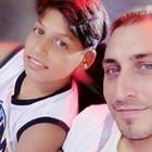Si schianta in auto in diretta Facebook: morto anche il secondo figlio di 9 anni. Papà positivo alla cocaina