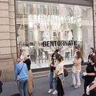 Non solo Ikea, ecco i negozi presi d'assalto dagli italiani dopo il lockdown: file chilometriche