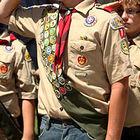 Boy Scouts of America annuncia la bancarotta: centinaia di denunce per abusi sessuali