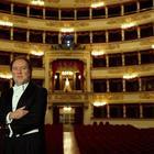 Prima alla Scala di Milano, conto alla rovescia per Tosca. Chailly: «Roma sarà centrale»