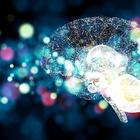 Emicrania, la scoperta dei neurologi italiani riceve il premio più prestigioso al mondo nell'ambito delle cefalee